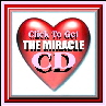 A-MIRACLE-CDlink